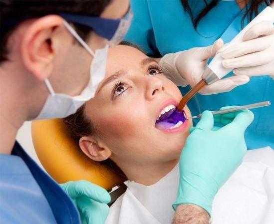 ankara diş