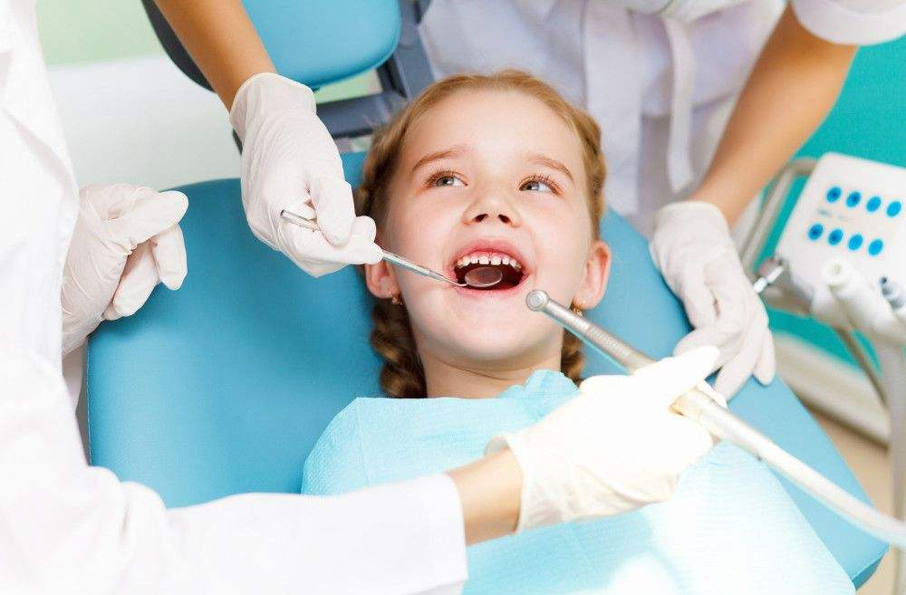 diş hastaneleri türkiye