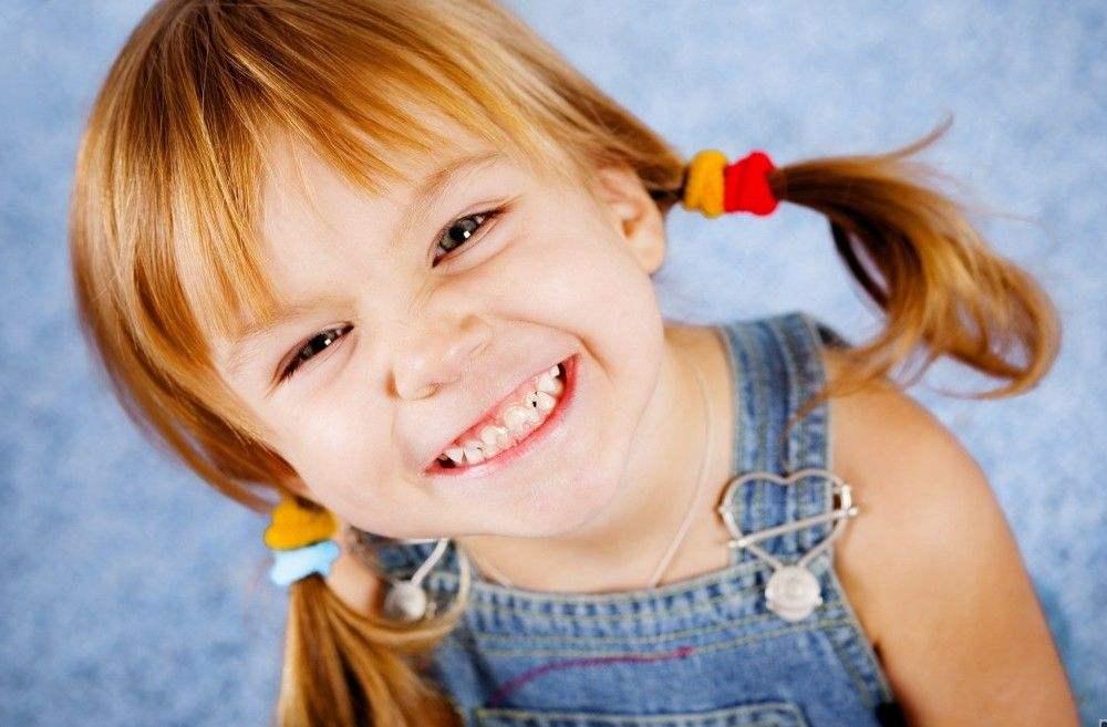 diş klinikleri türkiye