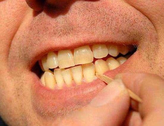 diş merkezi türkiye