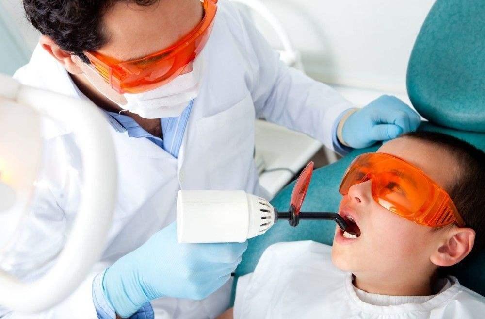 diş poliklinikleri türkiye