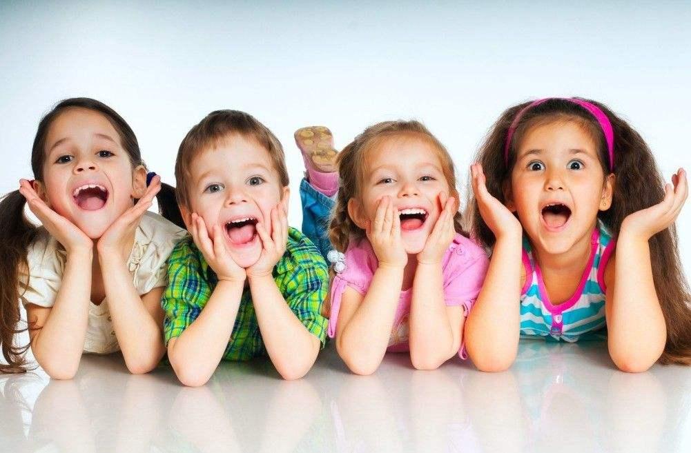 türkiye çocuk diş hekimi