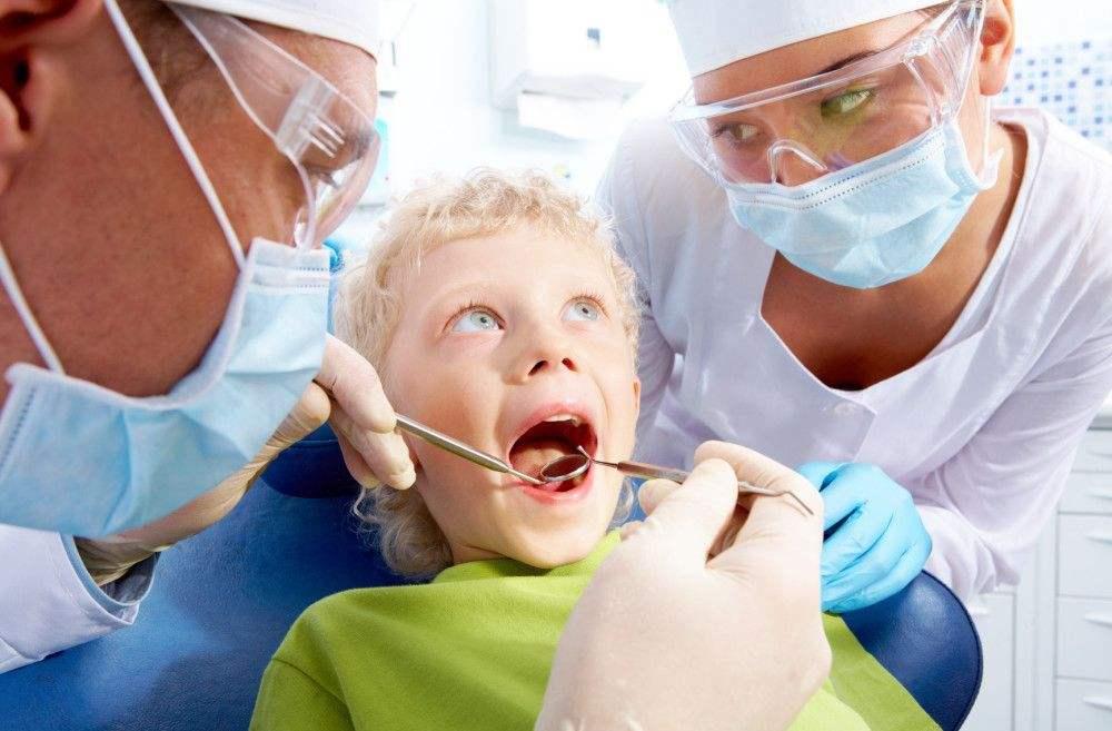 türkiye diş hastaneleri