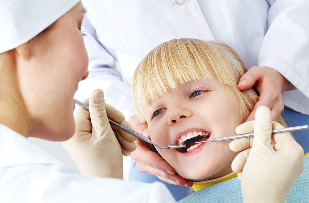 türkiye diş kliniği