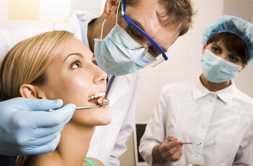 türkiye diş merkezi