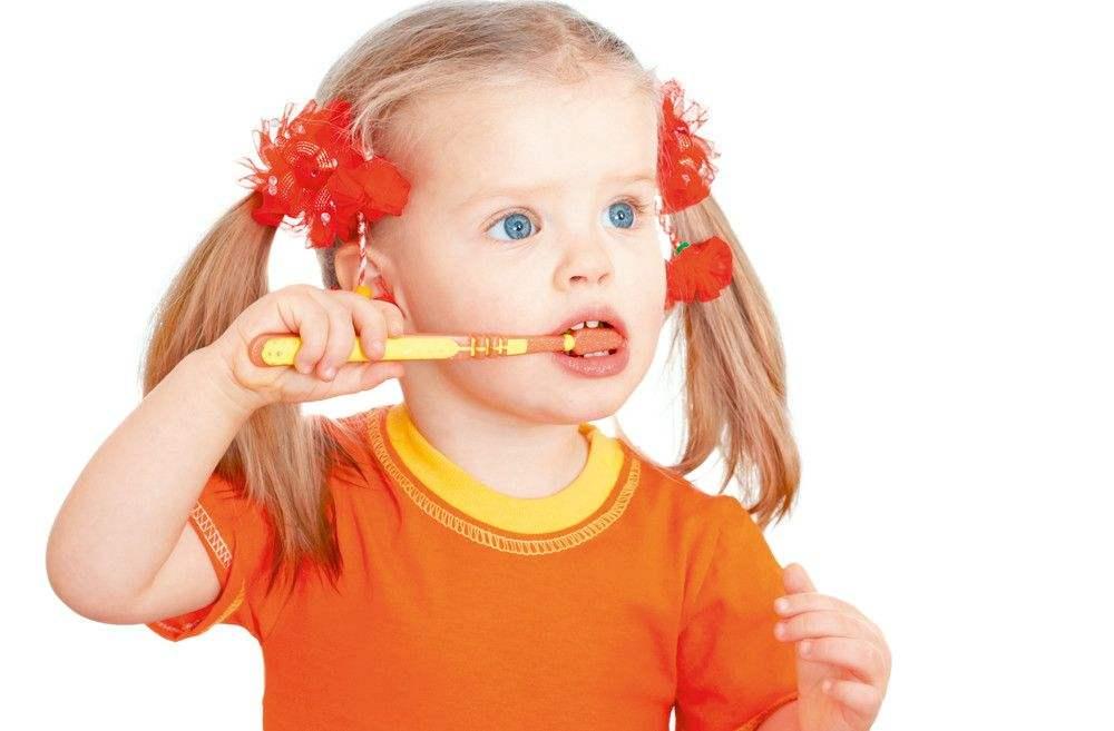 türkiye diş polikliniği