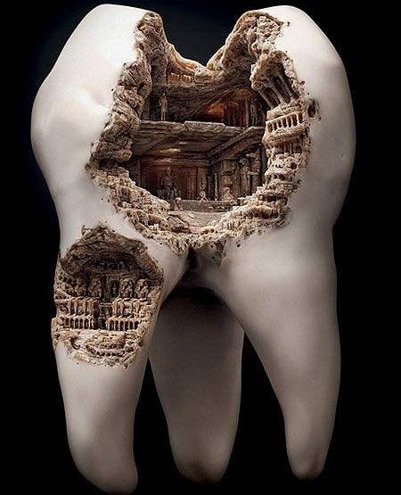 türkiye özel diş hekimi
