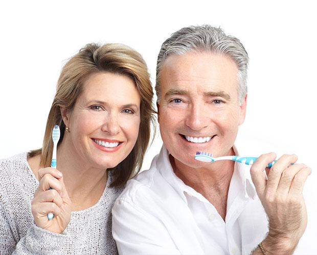 diş-fırçası-kullanımı